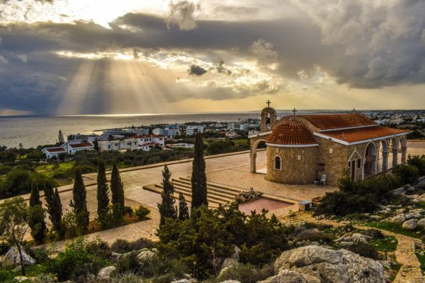 The Do's and Don'ts of Traveling to Cyprus