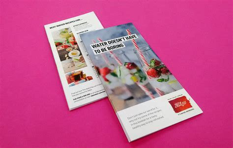 leaflet flyer printing norwich print solutions