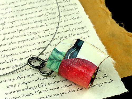 paper-red-apple-pendant-with-stainless-steel-cable-cord-18