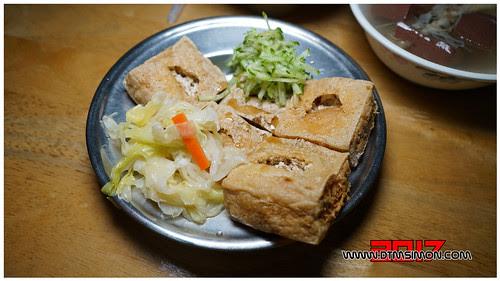 水湳臭豆腐04.jpg