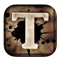 Tom Holtz App for I phone
