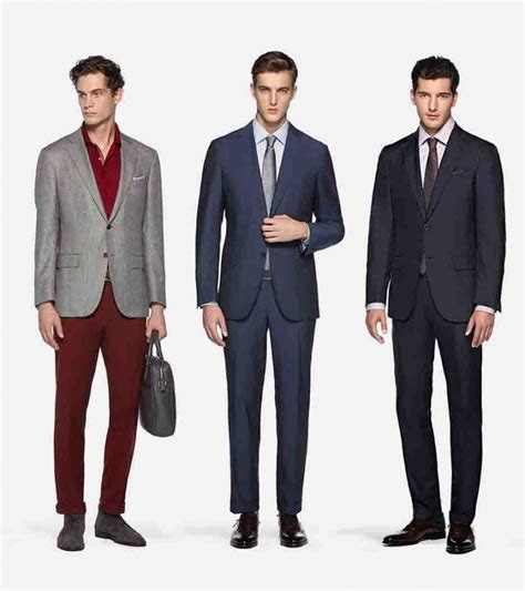 cocktail dress code male ideas  pinterest