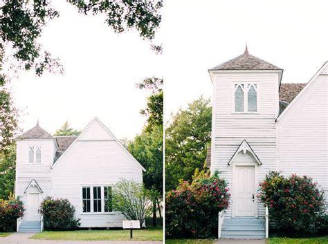 Dallas Heritage Village Wedding ~ Texas   Vow renewal