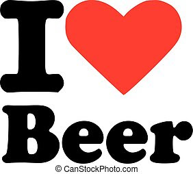 1273+ Beer Love Svg Best Free SVG