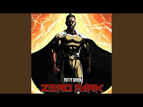 Zero Fark Lyrics By Fotty Seven Explicit lyrics