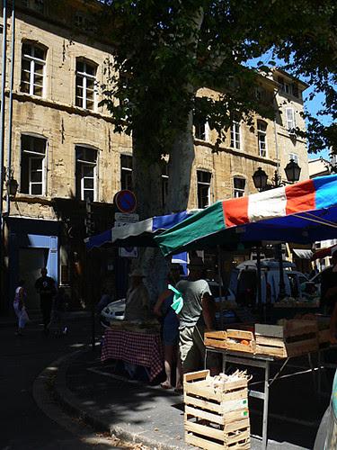 marché Aix 3.jpg