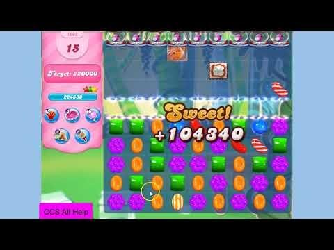 Candy crush saga all help candy crush saga level 1602 - 1600 candy crush ...