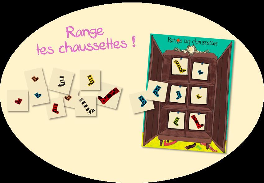 http://lamaternelledetot.blogspot.fr/2016/06/billes-de-clown-range-tes-chaussettes.html