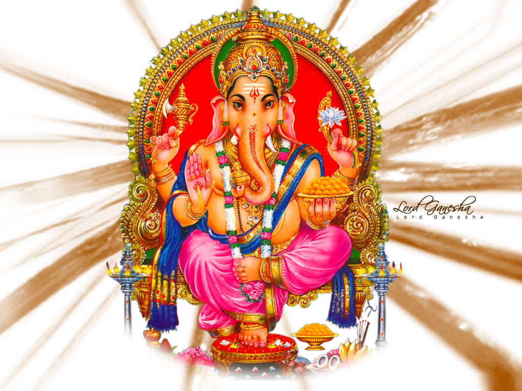 Bhagwan ji help me free download shree ganesh wallpapers - Ganesh bhagwan image hd ...