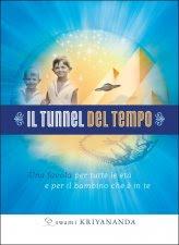Il Tunnel del Tempo - Libro