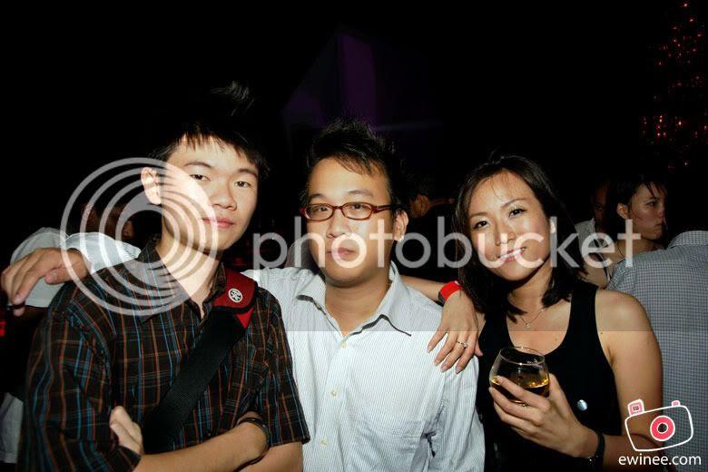 HA-DavidCheong-SinYee