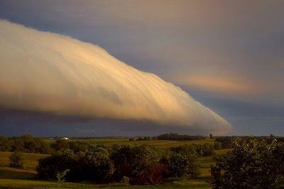 roll_cloud1