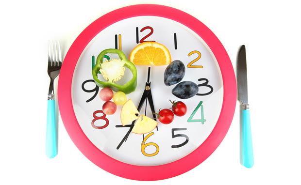 Resultado de imagem para comer de 3 em 3 horas