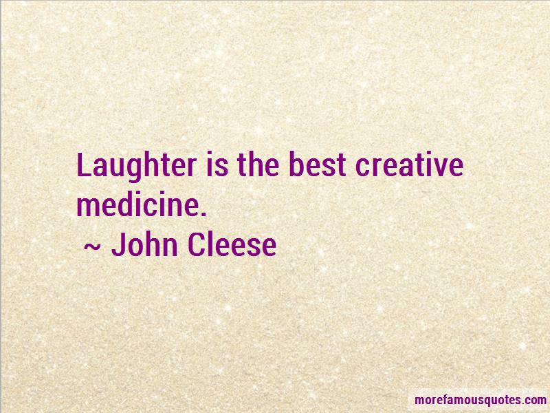 Quotes About Laughter The Best Medicine Top 20 Laughter The Best