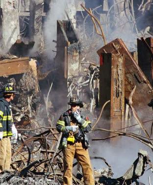911 Cut Column.jpg