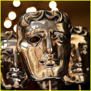 BAFTAs 2018 Live Stream Video - Watch Red Carpet Arrivals!