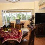 inchiriere-apartment-tei-www-olimob-ro2