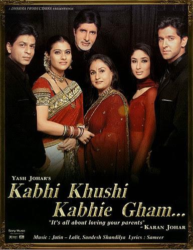 la famille indienne.jpg
