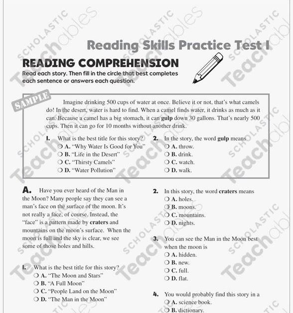 A Very Big Branch Worksheet Answers Worksheet List