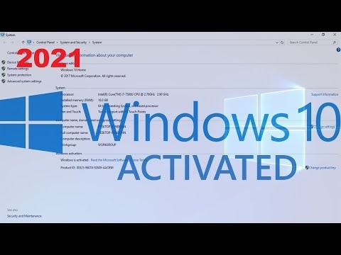 Windows 10 Home Product key, Serial KEYS For 32-64 Bit ...