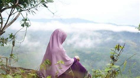 wanita muslimah images  pinterest advice
