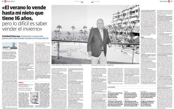 Entrevista-Diario-Sur-(10-07-2016)-1