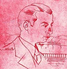 Juan Ugart Fernandez.jpg