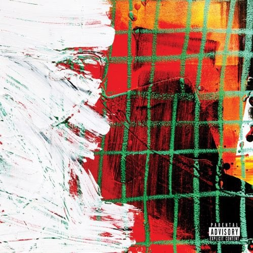 """Action Bronson & The Alchemist – """"Lamb Over Rice"""" (EP Review)"""
