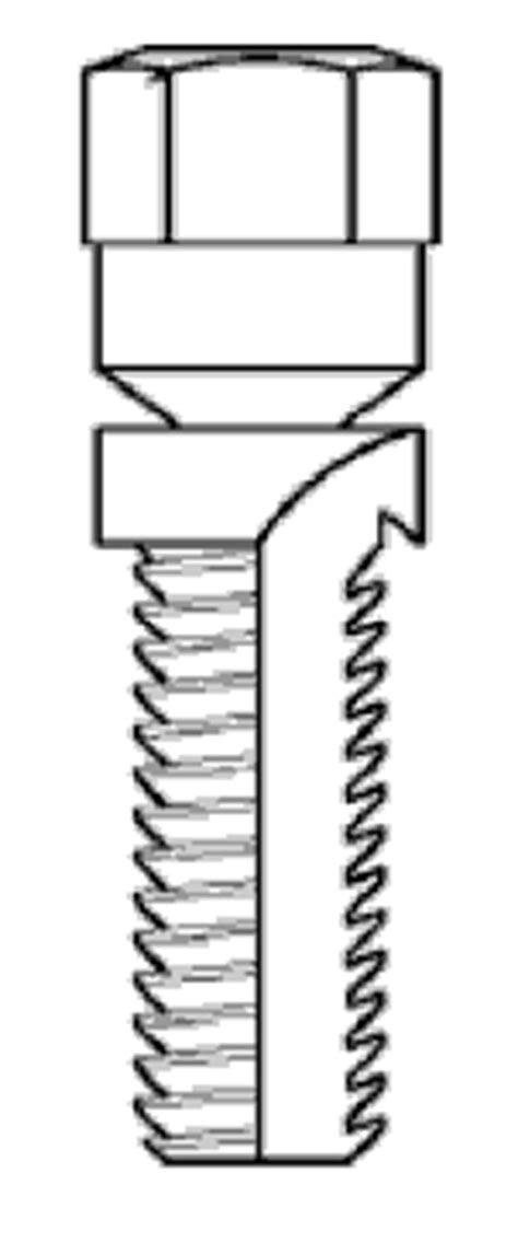 Engine Block & Cylinder Head Crack Repair MA,CT,RI,VT,NH