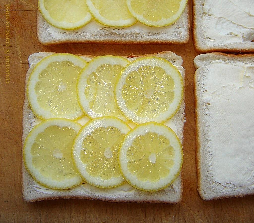 Lemon, Cream Cheese & Basil Hearts 3, edited
