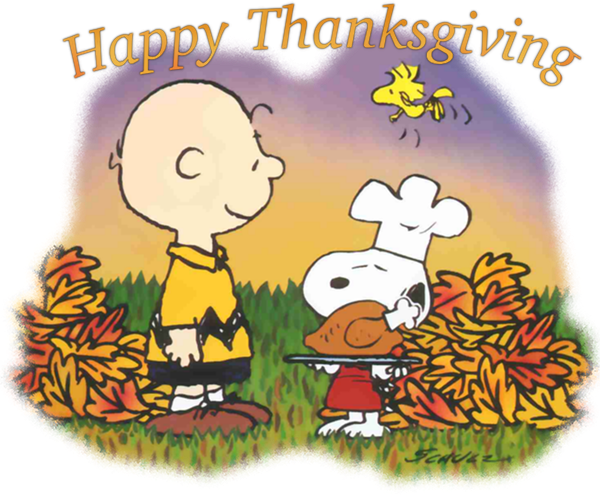 photo happy-thanksgiving-charlie-brown-3_zpsotatjmhe.png