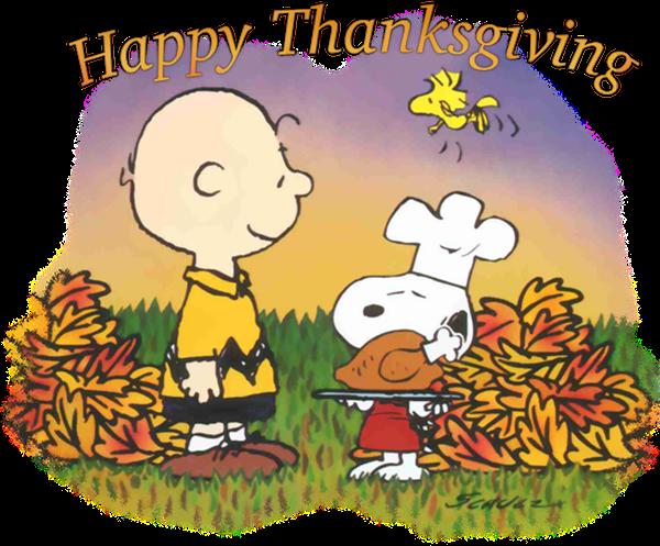 photo happy-thanksgiving-charlie-brown-3_zpsotatjmhe.png