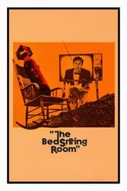 A szoba-konyha videa film letöltés 1969 hd