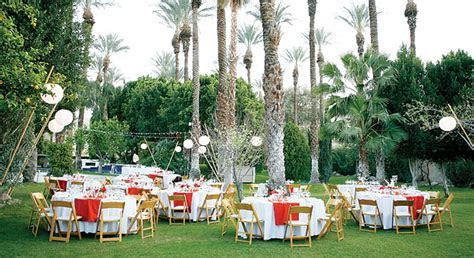 Palm Springs Weddings   Wedding Venues Palm Springs California