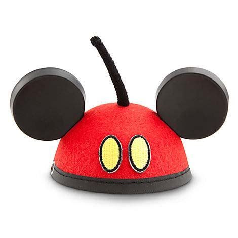 Disney Hat   Mini Ears Hat   MousekeEars Mickey Mouse