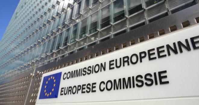 Risultati immagini per commissione europea