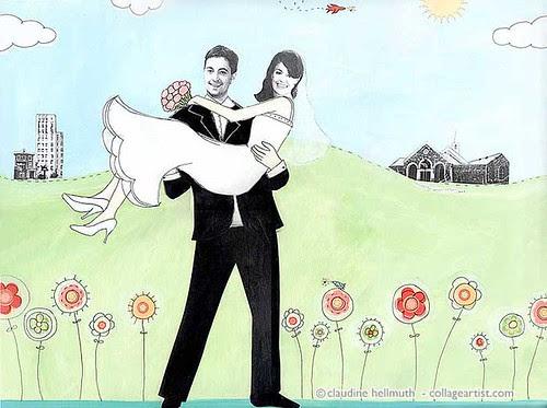 gettingmarried_finishedLR