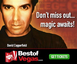 Don't Miss Out... Magic Awaits!