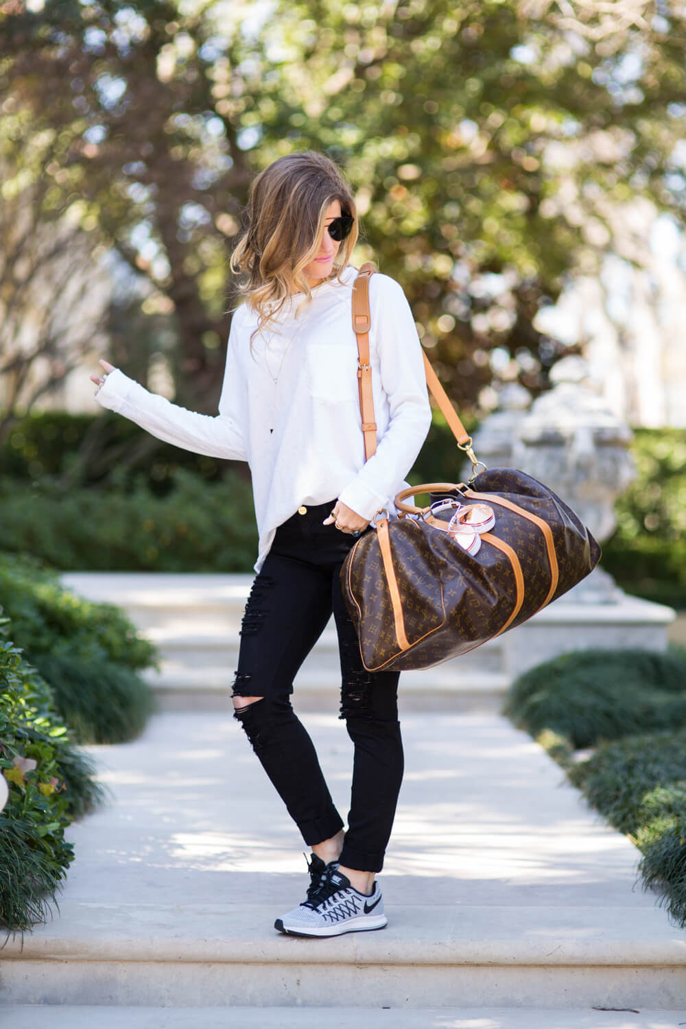 what to wear with black jeans  30 black jeans outfit ideas