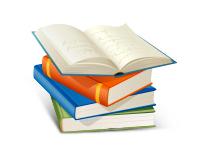 Картинки по запросу список литературы