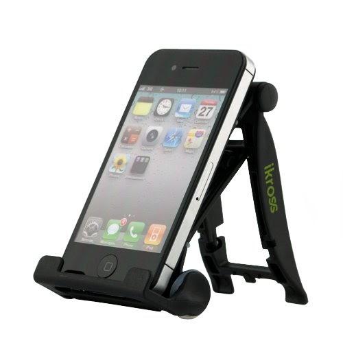 mobile 5th generation intel r core tm camarillo device 1603