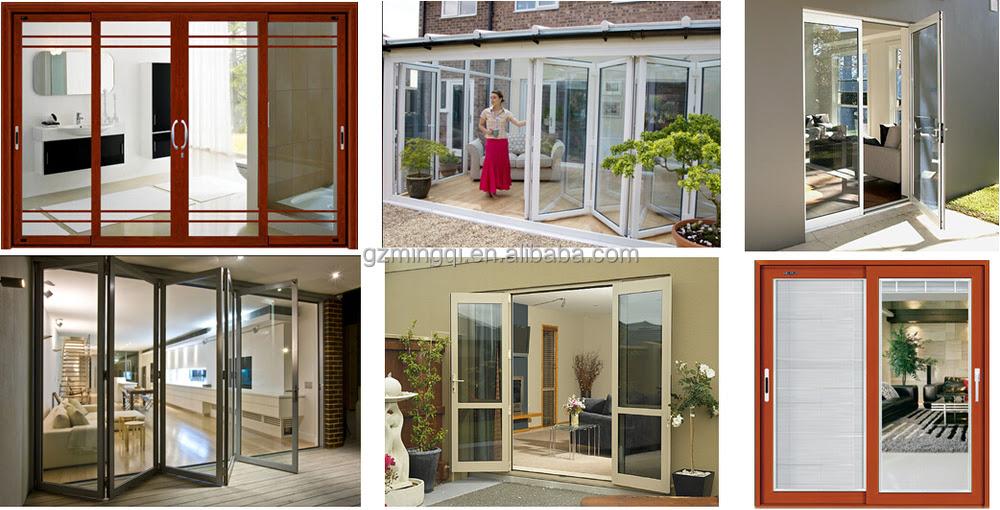 Design Pintu Dapur Desainrumahid Com
