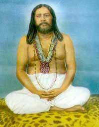 Gurubhab