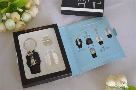 17 Best images about Wedding favors for men on Pinterest