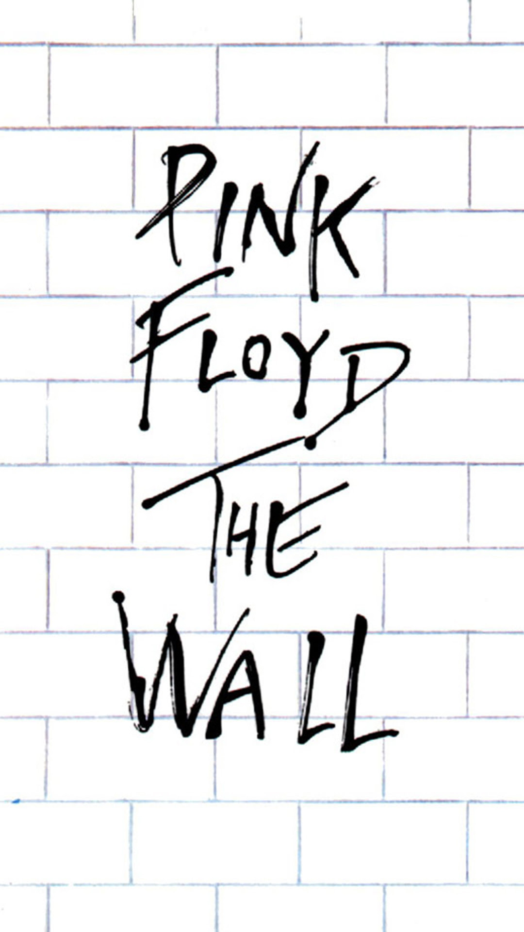 Pink Floyd The Wall Wallpaper 4k wallpaper