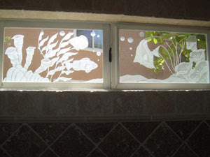 etched glass entry door designs  | 600 x 991