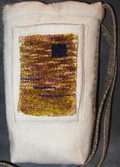 SOAR sample2 2008 small