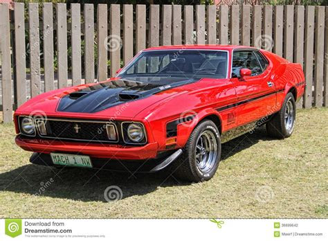 ford mustang mach   sale  south africa  ford