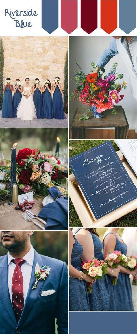 Best 25  Late summer weddings ideas on Pinterest