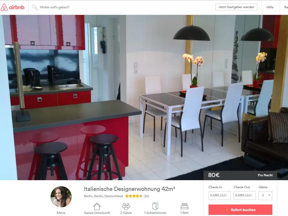 garybentt2 alias gary bennett mieten frankfurt ostend. Black Bedroom Furniture Sets. Home Design Ideas